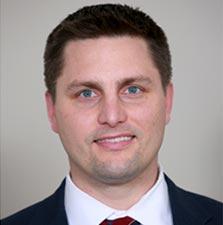 Jake Gancarczyk