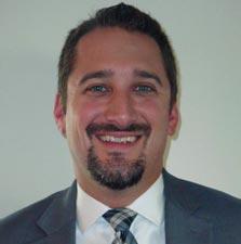 Jeffrey M. Archambeault