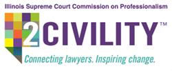 2Civility Logo