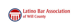 Latino Bar Association of Will County