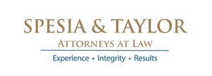 Spesia & Taylor - Attorneys at Law logo